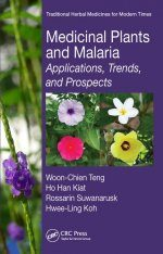 Medicinal Plants and Malaria