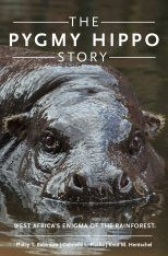The Pygmy Hippo Story