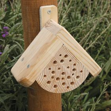Mini Insect House