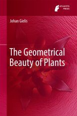 The Geometrical Beauty of Plants