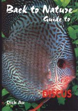 Back to Nature Guide to Discus