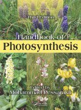 Handbook of Photosynthesis