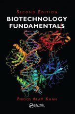 Biotechnology Fundamentals