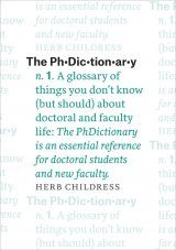 The PhDictionary