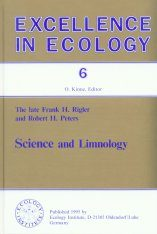 Science and Limnology