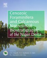 Cenozoic Foraminifera and Calcareous Nannofossil Biostratigraphy of the Niger Delta