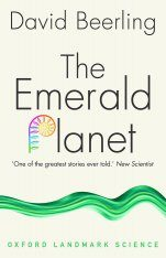 The Emerald Planet