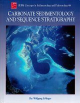 Carbonate Sedimentology and Sequence Stratigraphy