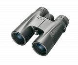 Bushnell PowerView Binoculars