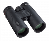 Bushnell Legend L Series Binoculars