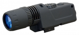 Pulsar IR Flashlight (805nm)