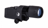 Pulsar IR Flashlight (940nm)
