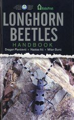Longhorn Beetles of Serbia