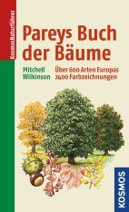 Pareys Buch der Bäume [Parey's Book of Trees]