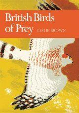 British Birds of Prey