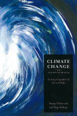 Climate Change and the Bay of Bengal