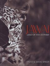 Jawai: Land of the Leopard