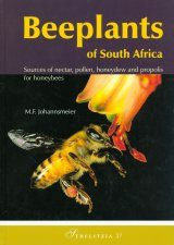 Beeplants of South Africa