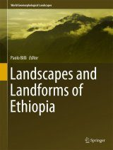 Landscapes and Landforms of Ethiopia