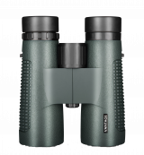 Hawke Optics Vantage Binoculars (2017 Model)