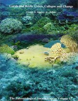 Corals and Reefs
