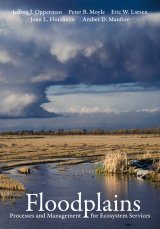 Floodplains: Processes and Management for Ecosystem Services