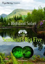 A Highland Safari: In Search of Scotland's Big Five (Region 2)