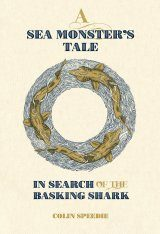A Sea Monster's Tale