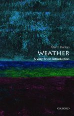 Weather: A Very Short Introduction