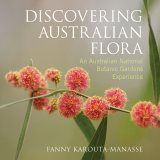 Discovering Australian Flora