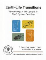 Earth-Life Transitions