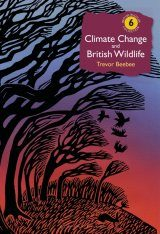 Climate Change and British Wildlife