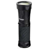 iProtec Night Commander LED Torch and Worklight