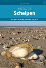 Veldgids Schelpen [Field Guide to Shells]