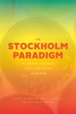 The Stockholm Paradigm
