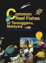 Common Reef Fishes of Terengganu, Malaysia