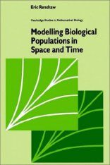Modelling Biological Populations in Space and Time