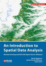 An Introduction to Spatial Data Analysis
