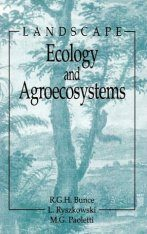 Landscape Ecology and Agroecosystems