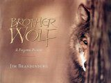 Brother Wolf