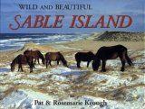 Wild and Beautiful Sable Island