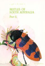 A Guide to the Genera of Beetles of South Australia, Part 4