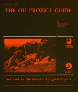 The OU Project Guide
