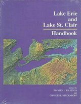 Lake Erie and Lake St Clair Handbook