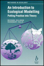 Introduction to Ecological Modelling