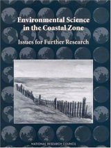 Environmental Science in the Coastal Zone