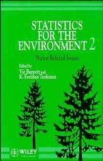 Statistics for the Environment, Volume 2