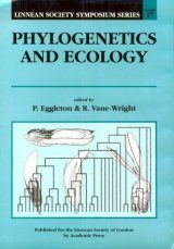 Phylogenetics and Ecology