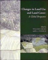 Changes in Land Use and Land Cover: A Global Perspective
