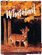 Way of the Whitetail